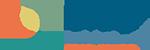 Hôpital de jour Clea Logo